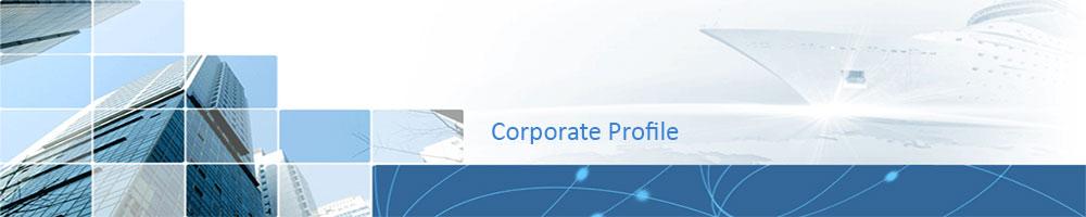 corporate-profile