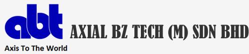 AXIAL BZ TECH (M) SDN BHD